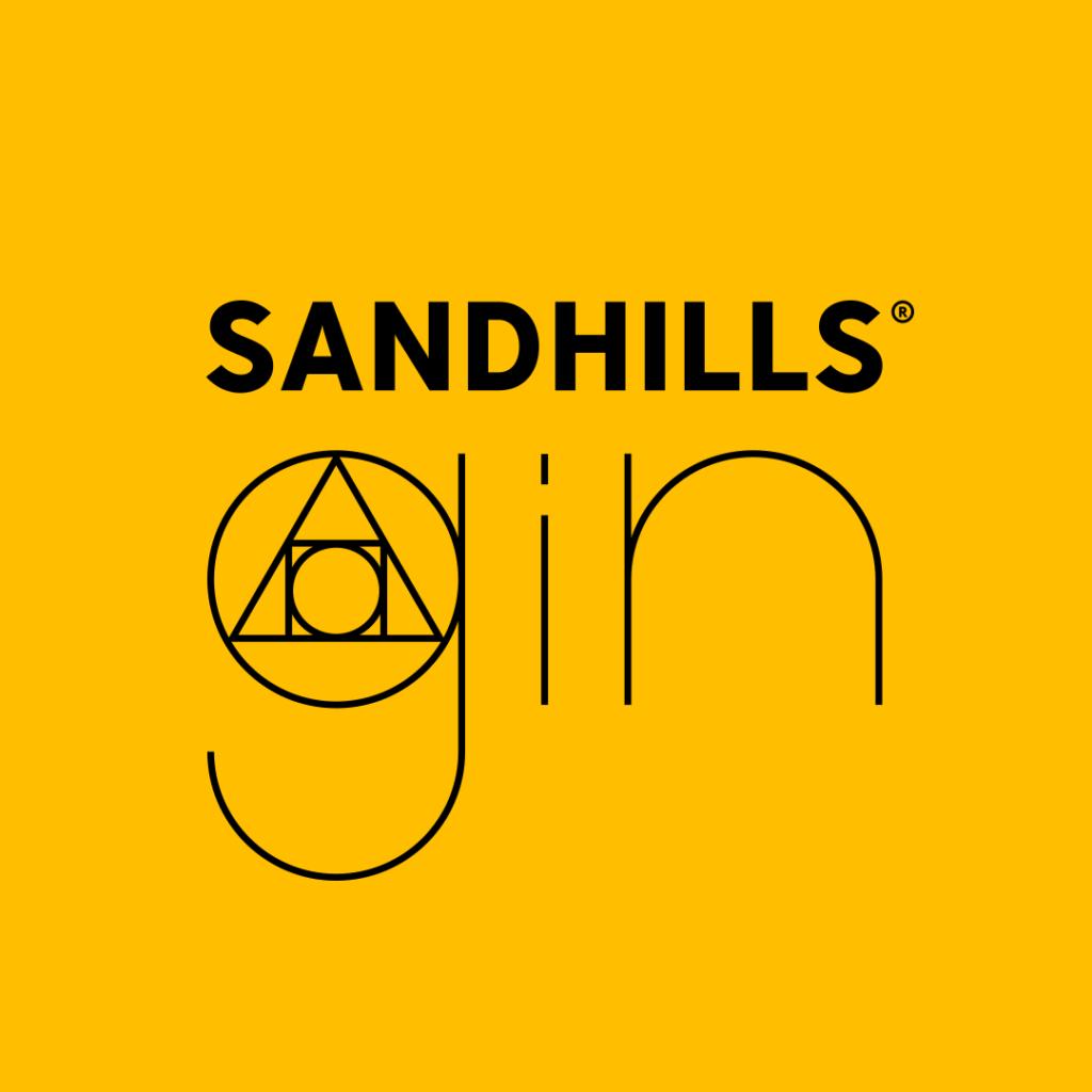 sandhills-logo-1080.png