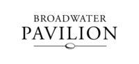Broadwater Pavillion Logo.jpg