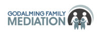 Godalming-family-Mediation---LOGO.jpg