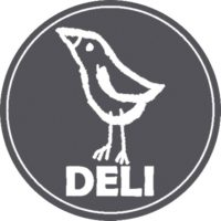 deli sticker circle-circle.jpg